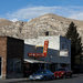 The Sawtooth Club in Arco, Idaho, expects a crowd for the Super Bowl.