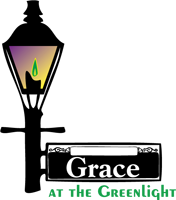 Grace at the Green Light has served over 100,000 and growing