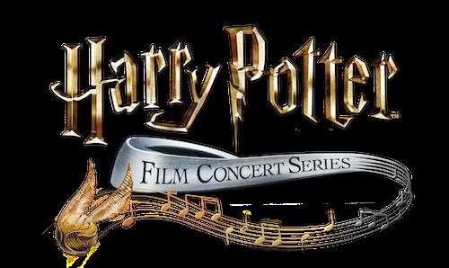 Harry Potter in concerto a Milano (Il Calice di fuoco) e Roma (Il prigioniero di Azkaban) dal 27 al 30 dicembre 2019