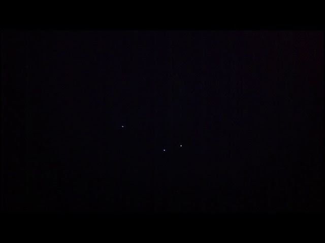 UFO News - Flashes in Space  plus MORE Sddefault