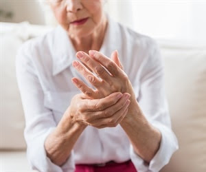 Conditions that produce signs similar to arthritis