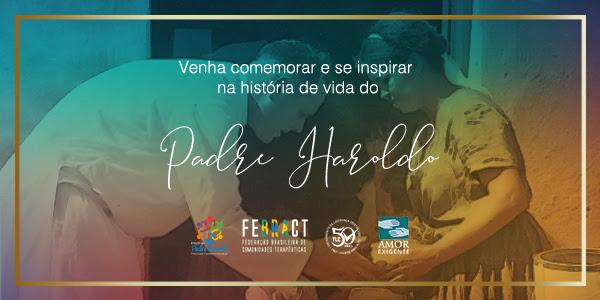 E-MAIL MKT - CABEÇALHO - Venha comemorar e se insp