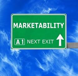 Marketability-250.jpg