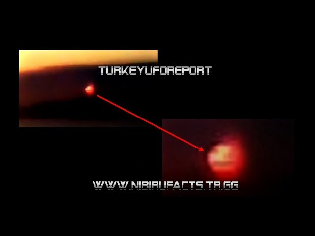 NIBIRU News ~ Russia versus Planet X plus MORE Sddefault