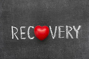 recoverygraphic