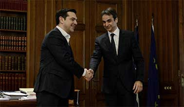 2019 07 10 02 tsipras mitsotakis