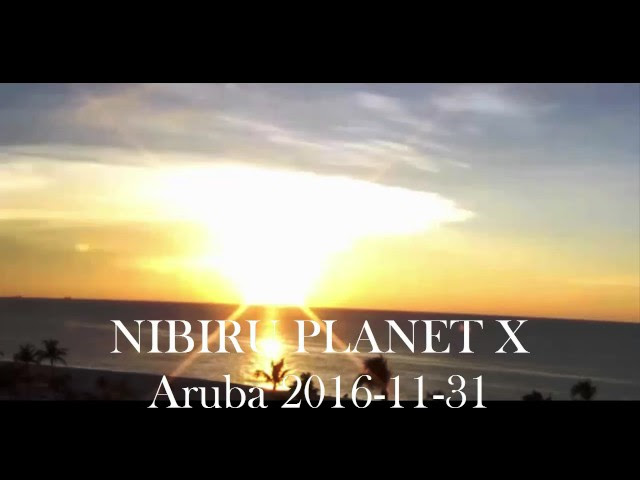 NIBIRU News ~ Asteroid impact damage from the Planet X system – Part 2 plus MORE Sddefault