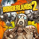 borderlands2_main_1024x1024_THUMBIMG