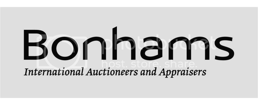 http://i1273.photobucket.com/albums/y402/Bonhams_US_Press/finalbonhams_zps7fd33b67.jpg