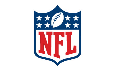NFL-team-logos-vector.png