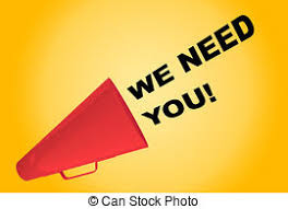 We need you Stock Photos and Images. 3,840 We need you pictures and royalty  free photography available to search from thousands of stock photographers.