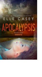Apocalypsis: Kahayatle by Elle Casey