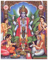 Satya Narayan 2