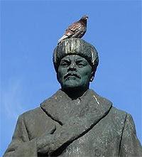 Lenin_Pigeon.jpg