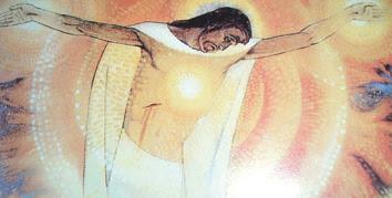 Mois de Juin = Dévotion au Sacré Coeur 7rlqakvf43e