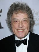 tom stoppard.png