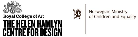 http://img2.anpdm.com/Norsk_design_og_arkitektursenter/HHCogBLD.png