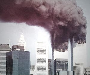 Paul Craig Roberts: The Official 9/11 Story Is Collapsing Before our Eyes