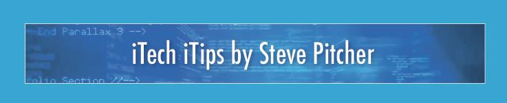 newsletter_tech_tips-1.png