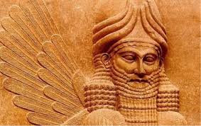 Anunnaki Debunked: Was Sitchin Wrong? (Video)