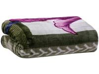 Cobertor Casal Dyuri