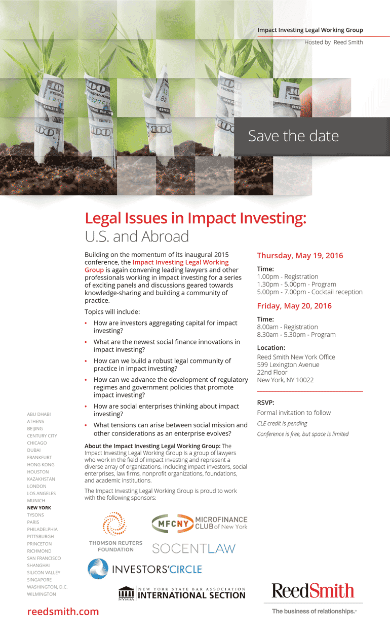 160519-20_legal-issues-in-imact-investing_ar