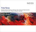 NEOS 11819-20CD