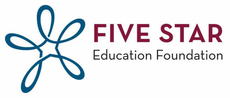 Five Star Education Foundation