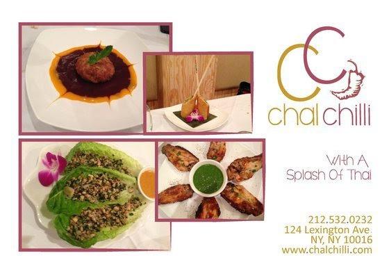 chalchilli