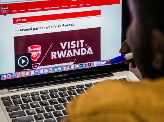 arsenal-rwanda.jpg