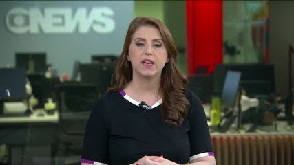 Juliana Rosa: 'Regime de recuperação fiscal do RJ foi um fracasso'