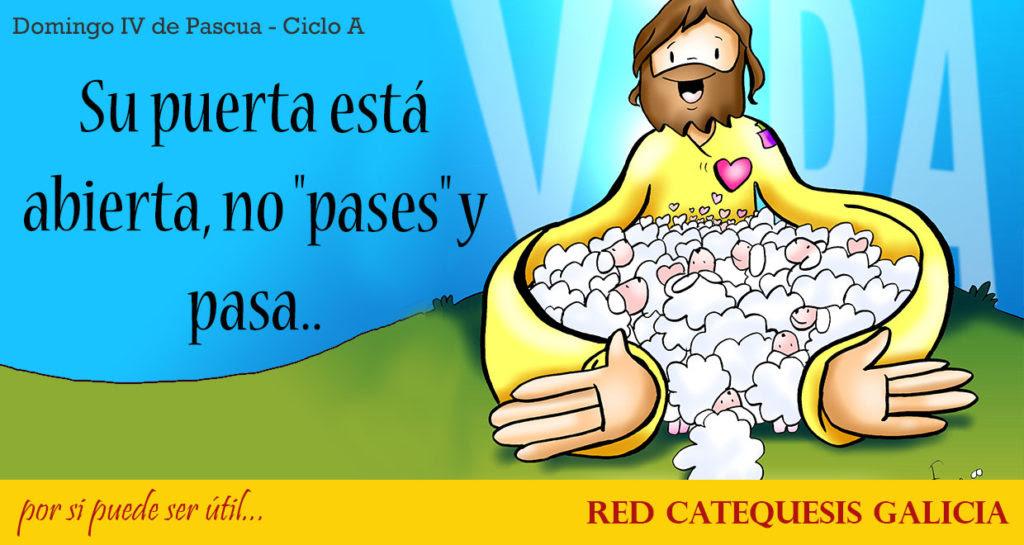 caratula-cicloa-domingo-04-pascua-2