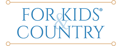 FK&C logo blue R 400x150.png