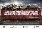FEMA business