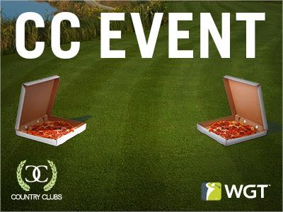 CLASH # 54 Cc-event_pizza_400x300