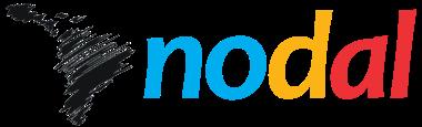 Logo-Nodal-Transparente-1