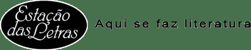 Cursos de letras e literatura - Estação das Letras