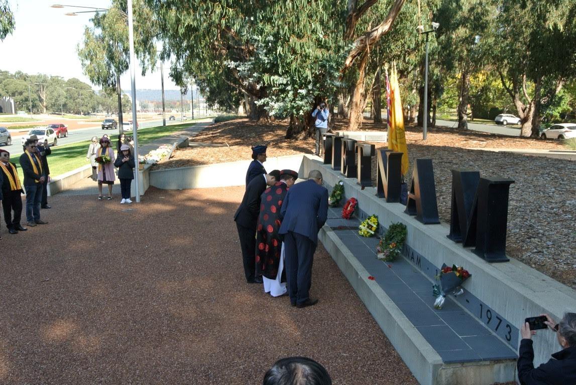 Canberra_30-04-2021_06