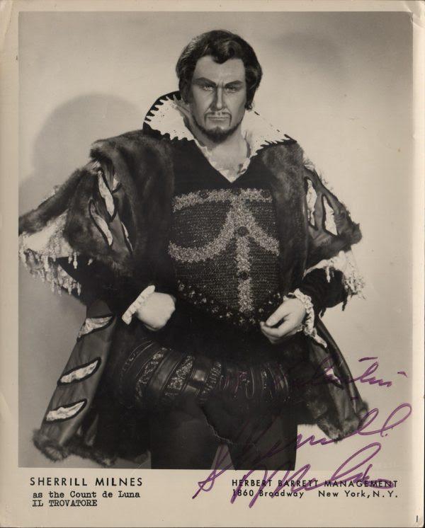 27809 Sherril Milnes 600x746 - What do Maria Callas, Pavarotti, & Sherill Milnes have in common? Verdi!