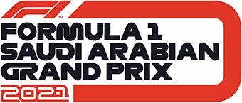 Formula 1 Saudi Arabian Grand Prix 2021
