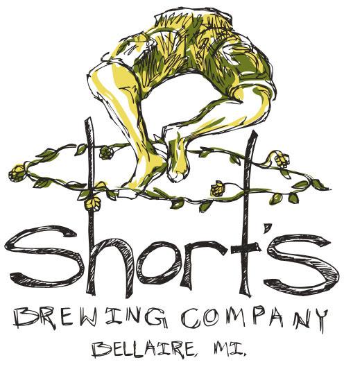 Shorts-logo