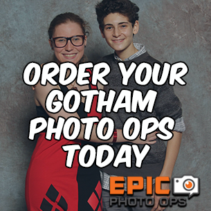 Order Your Photo Ops Today