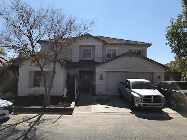 17473 W Cocopah St Goodyear, AZ 85338 wholesale houses