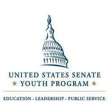 Senate Youth