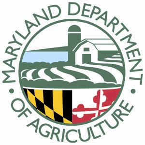 Farmer Training For Intensive Small-Scale Food Production Operations @ Center for Educational Partnership | East Riverdale | Maryland | United States