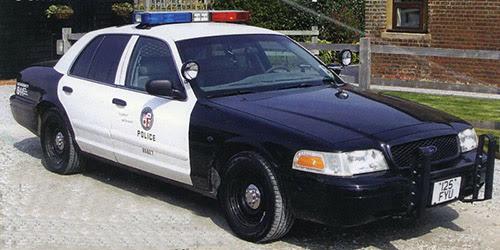 LAPDcar113014.jpg