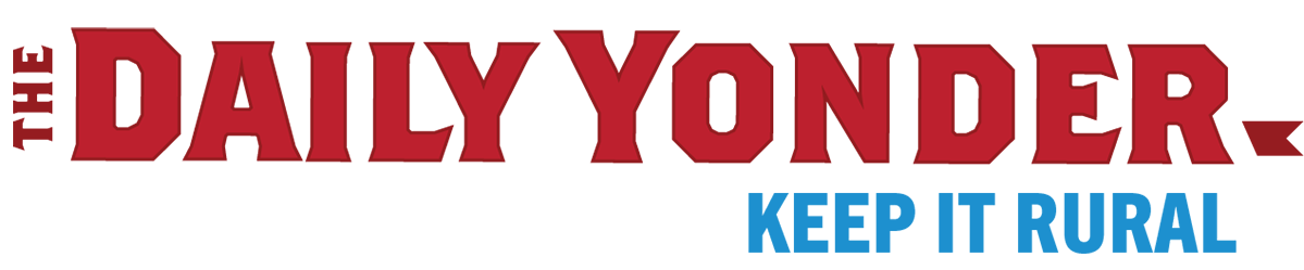 dy-wordmark-classic.png