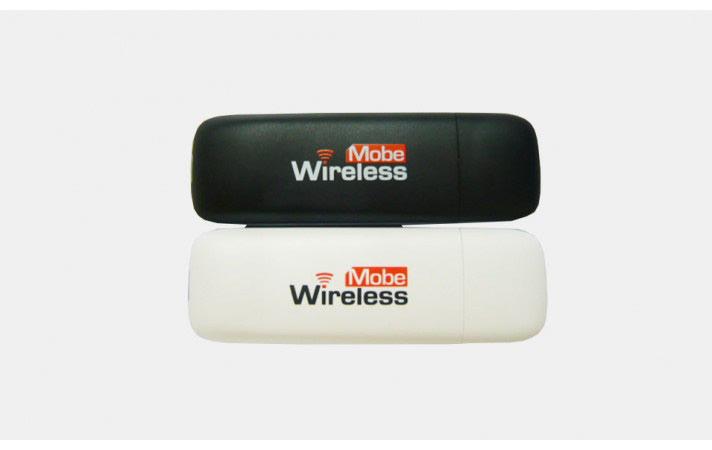 USB 3G giá rẻ, DCOM 3G giá rẻ nhất TP HCM, Xài Tẹt Ga 3 Mạng,Hỗ Trợ máy tính bảng, Lap top, Computer Ảnh số 33216359
