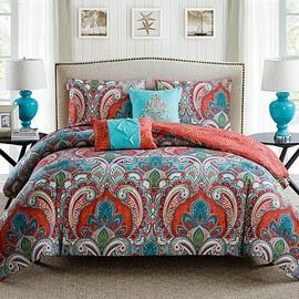 Bedding Favorites