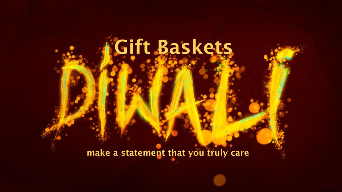 DiwaliGiftBaskets